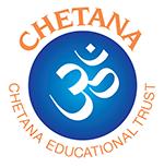 The Chetana Trust